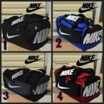 Tas Travel Nike