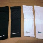 Hand Sleeve Nike Pad