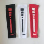 Hand Sleeve Nike Elite