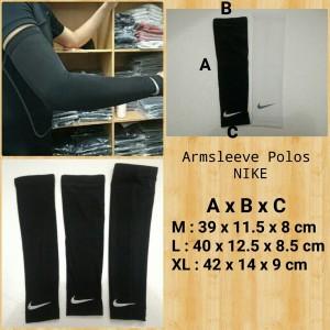 hand-sleeve-nike-polos-1-300x300 Hand Sleeve Nike Polos