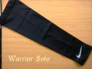 hand-sleeve-nike-polos-300x225 Hand Sleeve Nike Polos