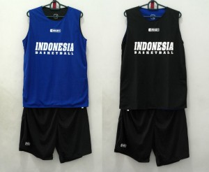 jersey-training-basket-2-300x246 JERSEY INDONESIA Hitam-Biru
