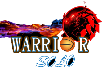 WARRIOR SOLO