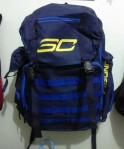 Tas Curry Underarmour