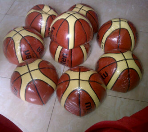 bola-basket-molten-gg7-replika-300x269 Bola Basket Molten GG7 Replika