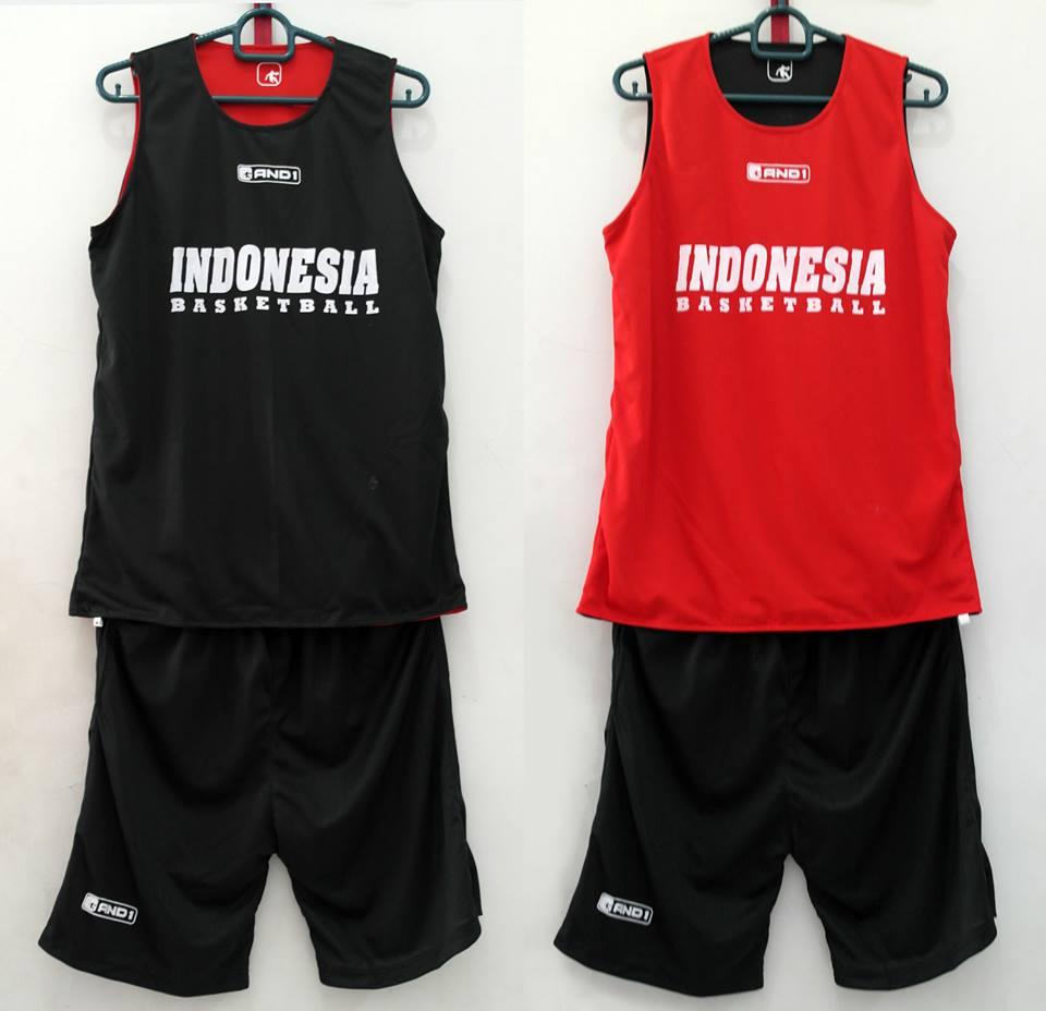 jersey-basket-indonesia-hitam-merah JERSEY INDONESIA Hitam-Merah