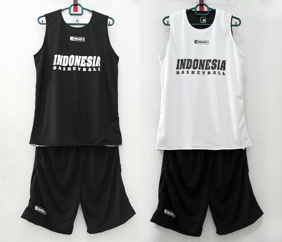jersey-basket-indonesia-hitam-putih JERSEY INDONESIA Hitam-Putih