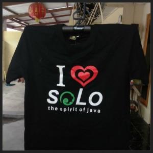 kaos-i-love-solo-1-300x300 T-SHIRT I Love Solo