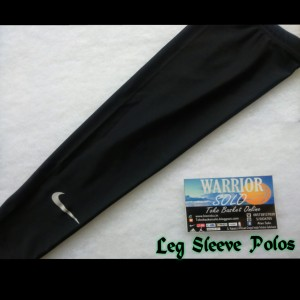 leg-sleeve-polos-nike-1-300x300 Leg Sleeve Polos Nike