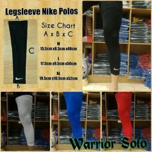 leg-sleeve-polos-nike-2-300x300 Leg Sleeve Polos Nike