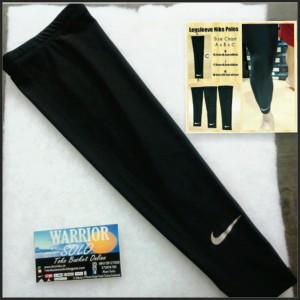 leg-sleeve-polos-nike-3-300x300 Leg Sleeve Polos Nike