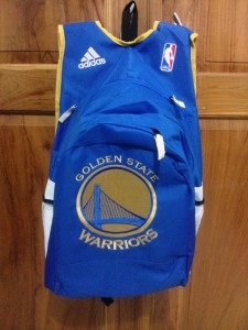 tas-basket-nba-golden-state-warrior-0-225x300 Tas Basket NBA Golden State Warrior