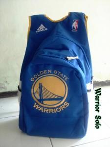 tas-basket-nba-golden-state-warrior-00-225x300 Tas Basket NBA Golden State Warrior