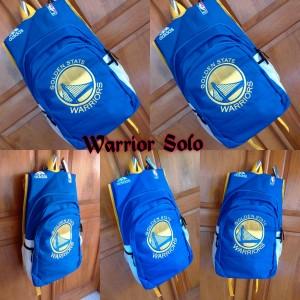 tas-basket-nba-golden-state-warrior-1-300x300 Tas Basket NBA Golden State Warrior