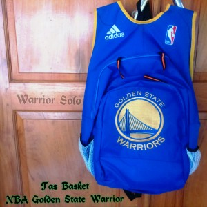 tas-basket-nba-golden-state-warrior-2-300x300 Tas Basket NBA Golden State Warrior