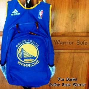 tas-basket-nba-golden-state-warrior-3-300x300 Tas Basket NBA Golden State Warrior