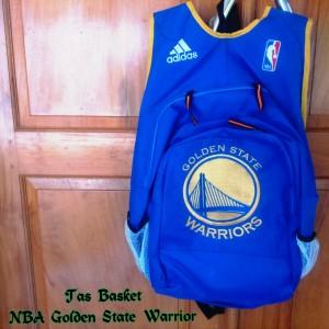 tas-basket-nba-golden-state-warrior-5-300x300 Tas Basket NBA Golden State Warrior