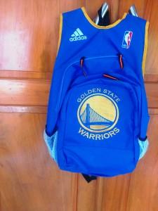 tas-basket-nba-golden-state-warrior-6-225x300 Tas Basket NBA Golden State Warrior