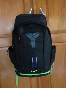 tas-nike-kobe-1-225x300 Tas Nike Kobe