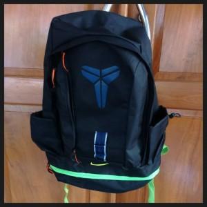 tas-nike-kobe-2-300x300 Tas Nike Kobe