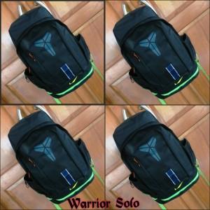 tas-nike-kobe-3-300x300 Tas Nike Kobe
