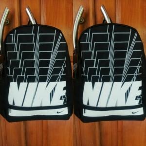 tas-ransel-nike-brick-0-300x300 Tas Ransel Nike Brick