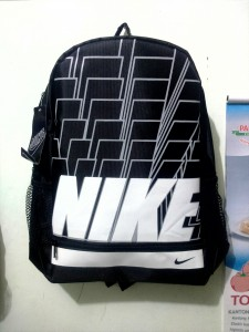 tas-ransel-nike-brick-1-225x300 Tas Ransel Nike Brick