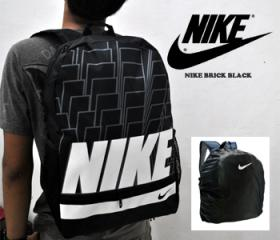 tas-ransel-nike-brick Tas Ransel Nike Brick