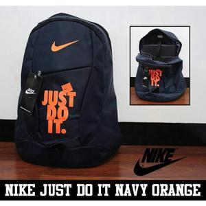 tas-ransel-nike-just-do-it-navy-00 Tas Ransel Nike Just Do It Navy