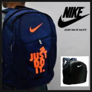 tas-ransel-nike-just-do-it-navy-2-300x300 Tas Ransel Nike Just Do It Navy