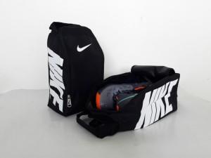 tas-sepatu-nike-polos-300x225 Tas Sepatu Nike Polos