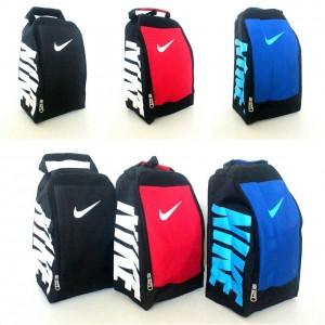 tas-sepatu-nike-polos-7-300x300 Tas Sepatu Nike Polos