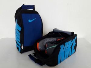 tas-sepatu-nike-polos-8-300x225 Tas Sepatu Nike Polos