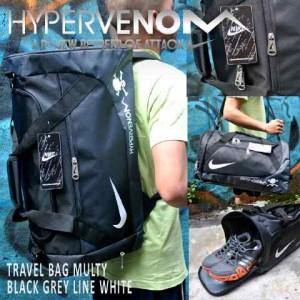 tas-travel-hypervenom-multifungsi-300x300 Tas Travel Hypervenom Multifungsi