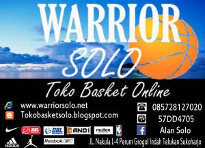 warior-logo-anyar-2-300x217 Leg Sleeve