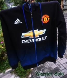jaket-chevrolet-hitam-1-258x300 Jaket Bola Manchester United