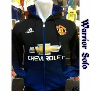 jaket-chevrolet-hitam-300x300 Jaket Bola Manchester United