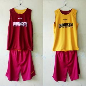 jersey-basket-indonesia-maroon-kuning-11-300x300 Jersey Basket Indonesia Maroon Kuning