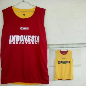 jersey-basket-indonesia-maroon-kuning-13-300x300 Jersey Basket Indonesia Maroon Kuning