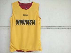 jersey-basket-indonesia-maroon-kuning-15-300x225 Jersey Basket Indonesia Maroon Kuning