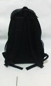 tas-ransel-nike-compact-black-gold-1-180x300 Tas Ransel Nike Compact Black Gold