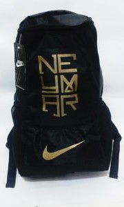 tas-ransel-nike-compact-black-gold-180x300 Tas Ransel Nike Compact Black Gold