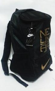 tas-ransel-nike-compact-black-gold-2-180x300 Tas Ransel Nike Compact Black Gold
