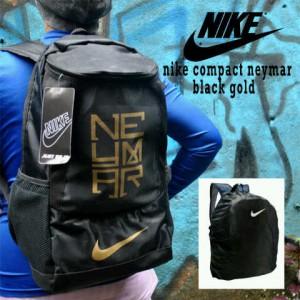 tas-ransel-nike-compact-black-gold-4-300x300 Tas Ransel Nike Compact Black Gold