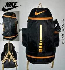 tas-ransel-nike-elite-tabung-hitam-gold-1-1 Tas Ransel Nike Elite Tabung Hitam Gold