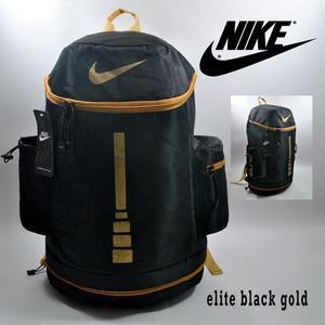 tas-ransel-nike-elite-tabung-hitam-gold-1 Tas Ransel Nike Elite Tabung Hitam Gold