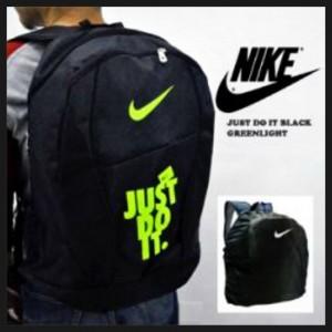tas-ransel-nike-just-do-it-hitam-hijau-2-300x300 Tas Ransel Nike Just Do It Hitam Hijau