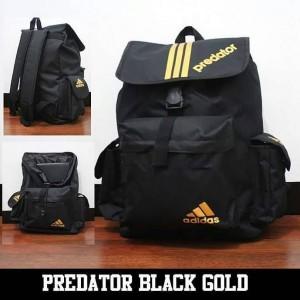 tas-ransel-predator-hitam-gold-2-300x300 Tas Ransel Predator Hitam Gold