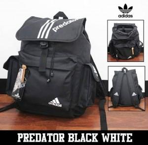 tas-ransel-predator-hitam-putih-1-300x295 Tas Ransel Predator Hitam Putih