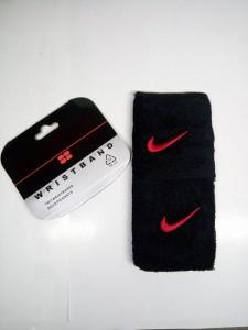 wristband-nike-hitam-5-225x300 Wristband Nike Hitam